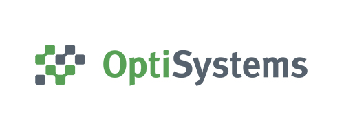 OptiSystems WFM